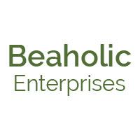 Beaholic Enterprises