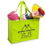 Shree Balaji Bags