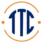 Tropical Trade Corporation