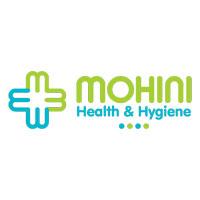 Mohini Health & Hygiene Ltd.