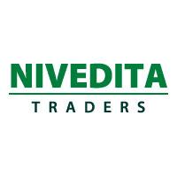 Nivedita Traders