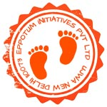 Eppotum Initiatives Private Limited
