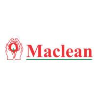 Maclean