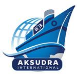 AKSUDRA INTERNATIONAL PVT LTD