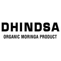 Dhindsa Organic Moringa Product