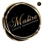 Meshira