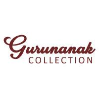 Gurunanak Collection