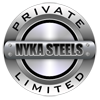 Nyka Steels Private Limited