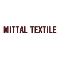 Mittal Textile