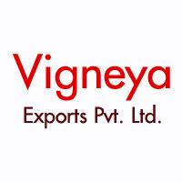 Vigneya Exports Pvt. Ltd.