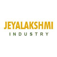 Jeyalakshmi Industry