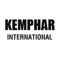 Kemphar International