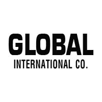 GLOBAL INTERNATIONAL CO.
