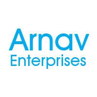 Arnav Enterprises
