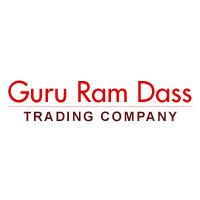 Guru Ram Dass Trading Company