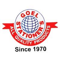 GOEL STATIONERS