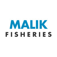 Malik Fisheries