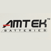 Amtek Batteries