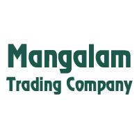 Mangalam Trading Company