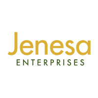 Jenesa Enterprises