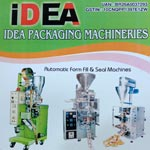 Idea Packaging Machineries