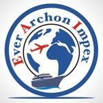 Ever Archon Impex