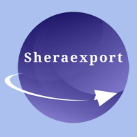 Shera Export
