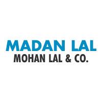 Madan Lal Mohan Lal & Co.
