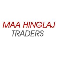 Maa Hinglaj Traders