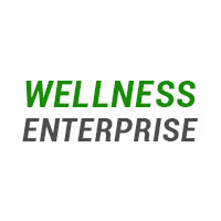 Wellness Enterprise