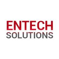 Entech Solutions