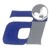 Ayaan International