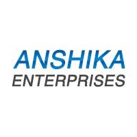 Anshika Enterprises