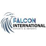 FALCON INTERNATIONAL