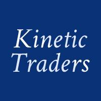 Kinetic Traders