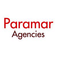 Paramar Agencies