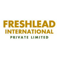 Freshlead International Private Limited