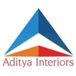 Aditya Interiors