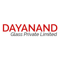 Dayanand Glass Private Limited
