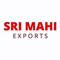Sri Mahi Exports