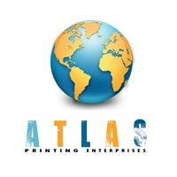 Atlas Printing Enterprises