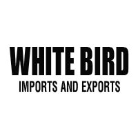 White Bird Imports And Exports