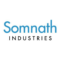 SOMNATH INDUSTRIES