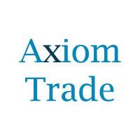 Axiom Trade