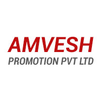 Amvesh Promotion Pvt Ltd