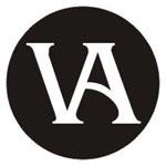Vinayak Associates