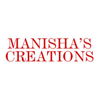 Manisha 's creations
