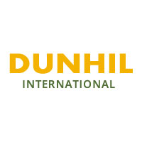 Dunhil International