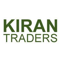 Kiran Traders