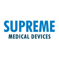 Supreme Medical Devices